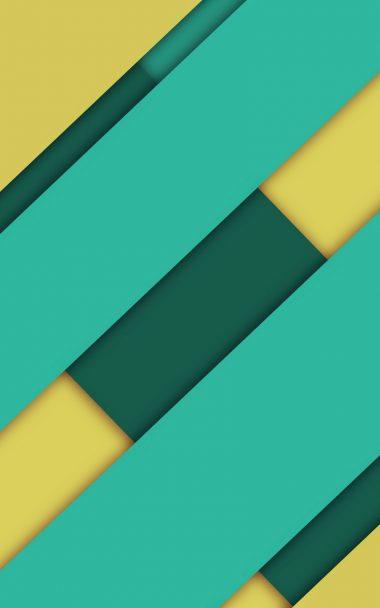 Lines Stripes Shapes Texture 800x1280 380x608