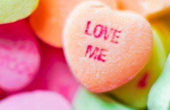 Love Me Candies 800x1280 340x220