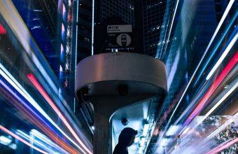 Man City Lightsaber 800x1280 340x220