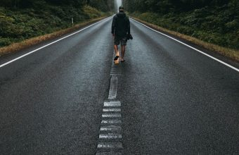 Man Road Marking 1080x2270 340x220
