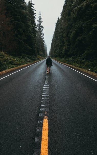 Man Road Marking 800x1280 380x608