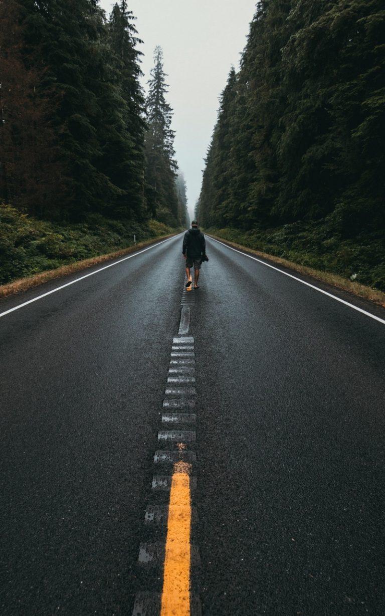 Man Road Marking 800x1280 768x1229