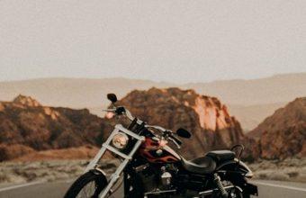 Marking Motorcycle 1080x2270 340x220