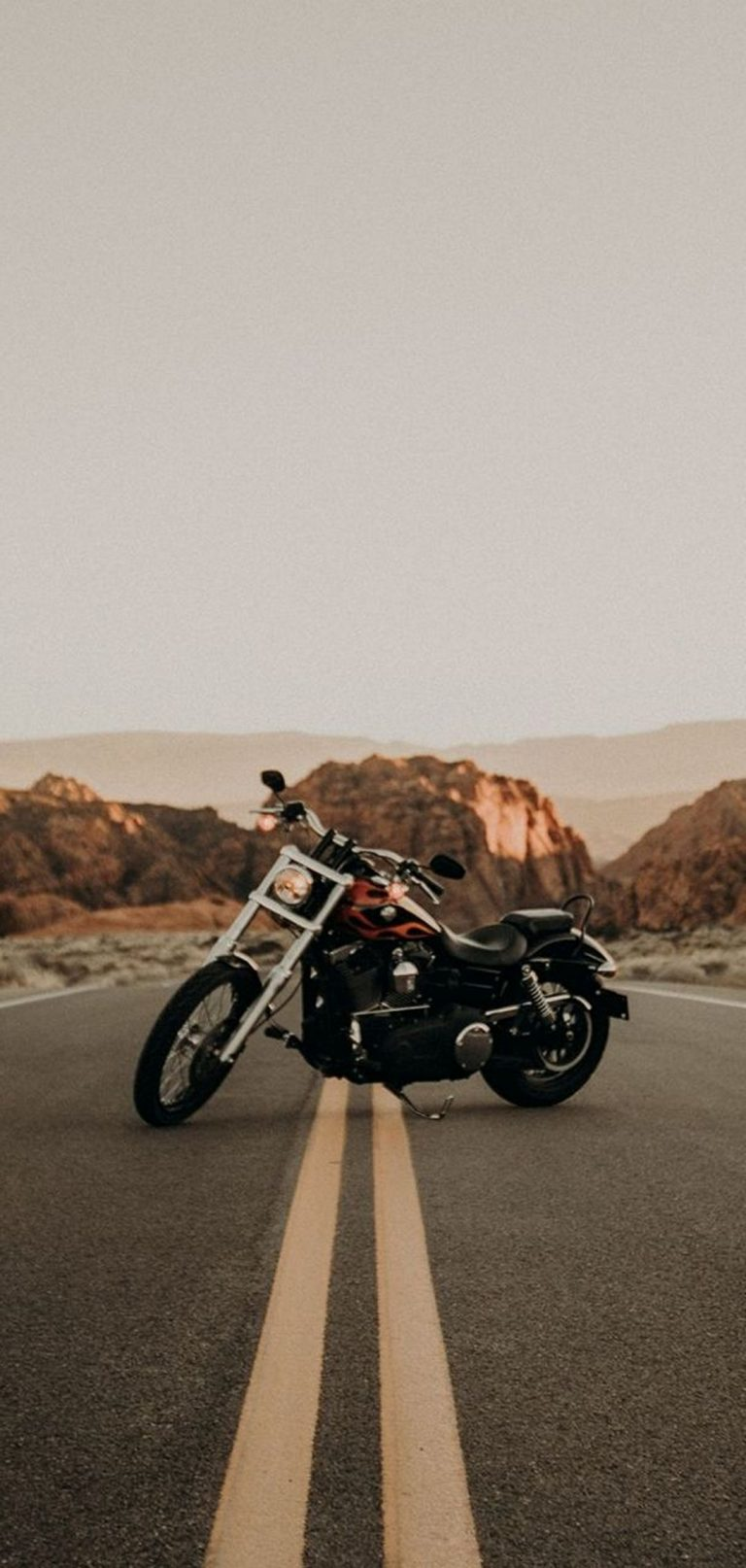 Marking Motorcycle 1080x2270 768x1614