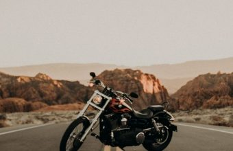 Marking Motorcycle 800x1280 340x220
