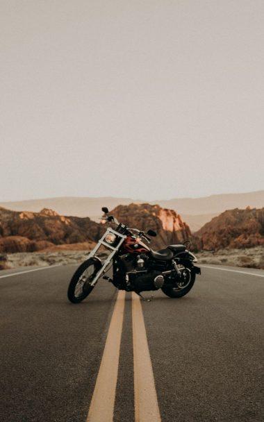 Marking Motorcycle 800x1280 380x608