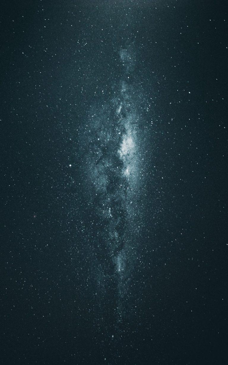 Milky Way Starry Sky Stars 800x1280 768x1229