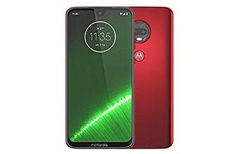 Motorola Moto G7 Plus Wallpapers