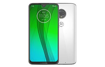 Motorola Moto G7 Wallpapers