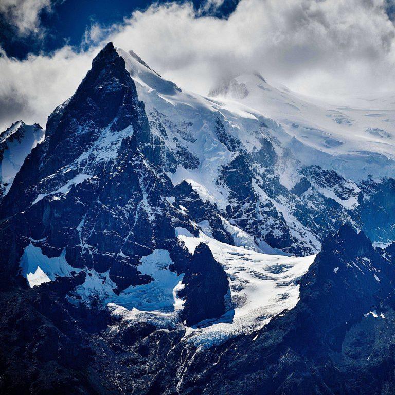 Mountains High Snow 2780x2780 768x768