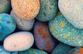 Multicolored Stones 1080x2270 340x220