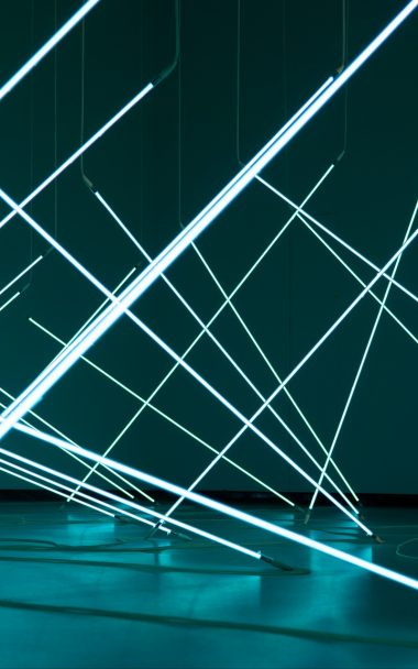 Neon Installation Light 800x1280 380x608