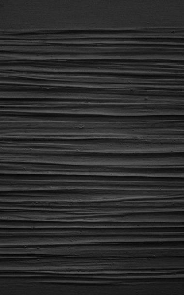 Paint Black Texture 800x1280 380x608