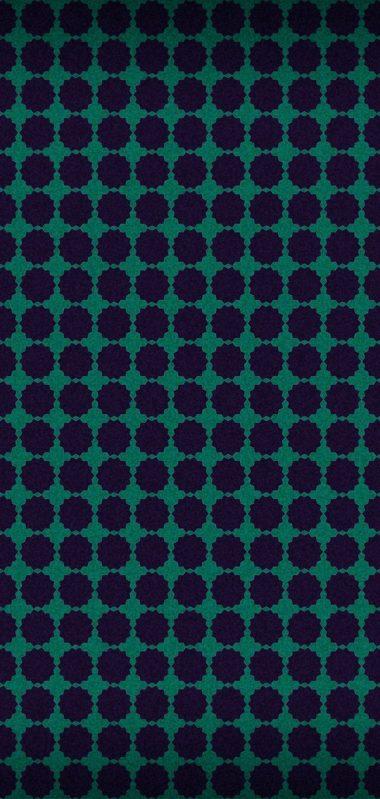 Patterns Dark Circles 1080x2270 380x799