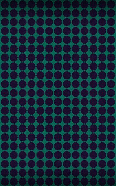 Patterns Dark Circles 800x1280 380x608