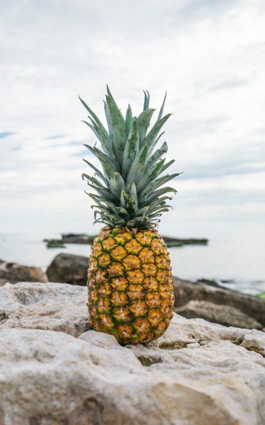 Pineapple Rocks Beach 800x1280 380x608
