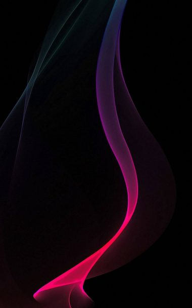 Pink Purple Abstract Layer 800x1280 380x608