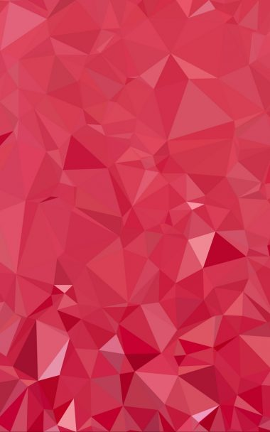 Polygon Triangles Geometric 800x1280 380x608