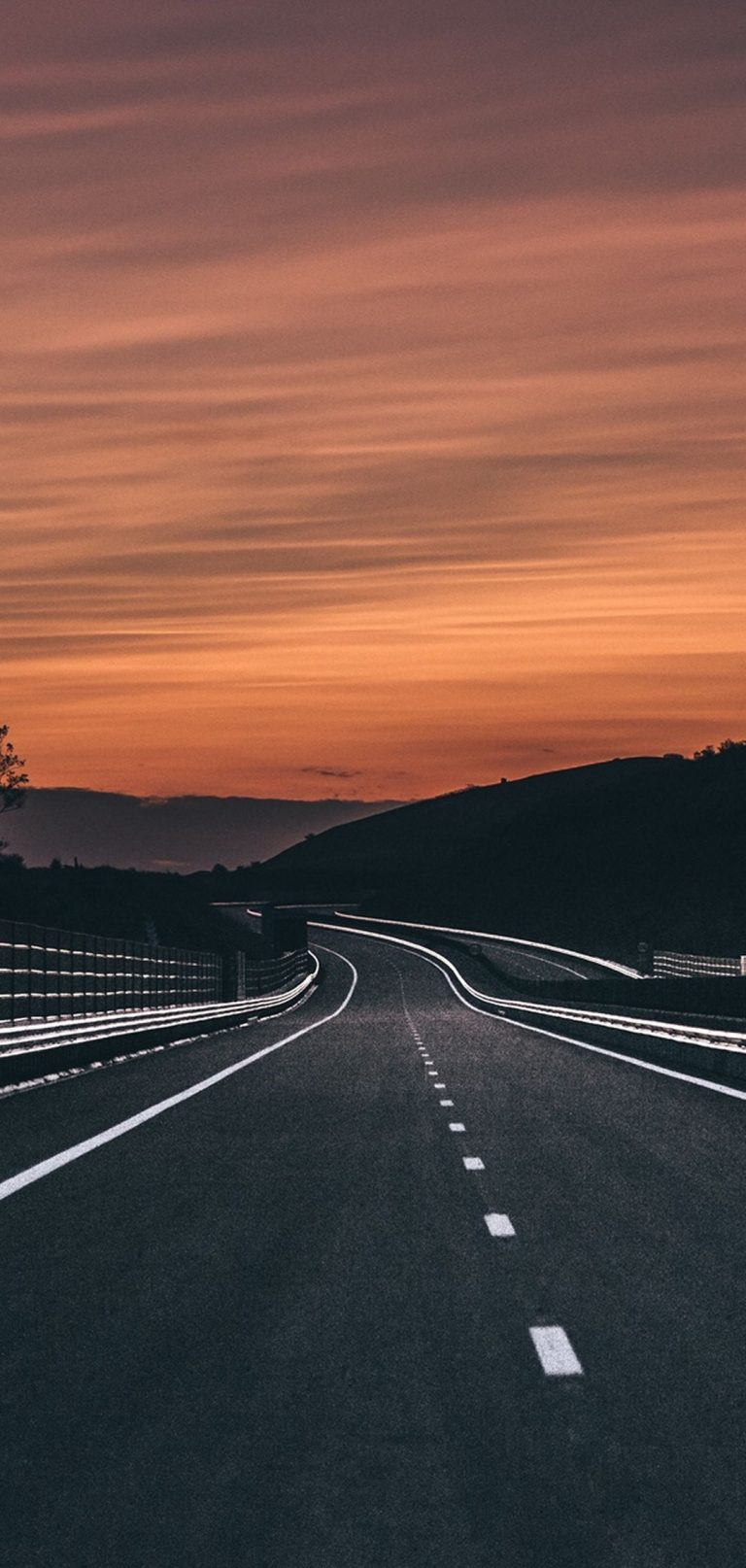 Road Marking Asphalt 1080x2270 768x1614
