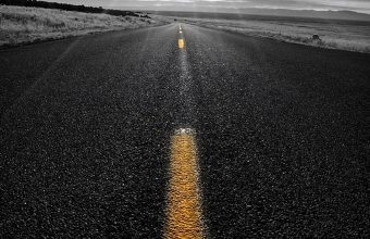 Road Marking Sunlight 1080x2270 340x220