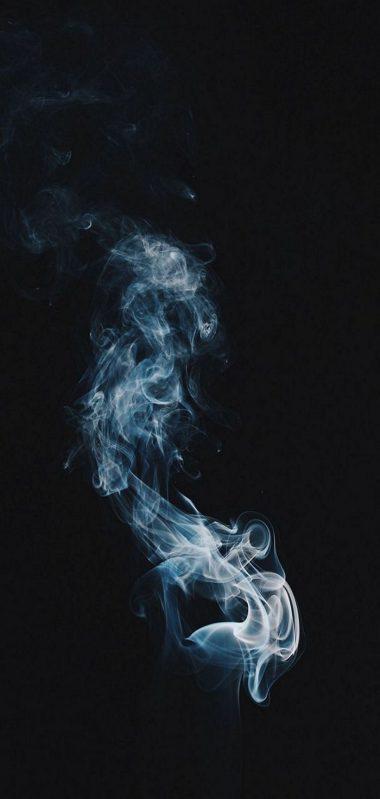 Smoke Clot Darkness 1080x2270 380x799