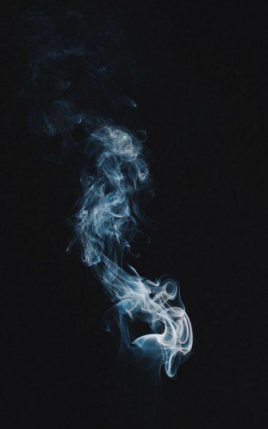 Smoke Clot Darkness 800x1280 380x608