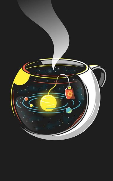 Space Planet Cup 800x1280 380x608