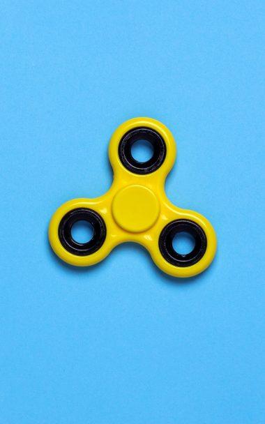Spinner Blades Rotation 800x1280 380x608