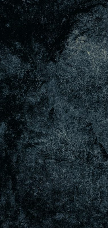 Stains Dark Ribbed 1080x2270 380x799