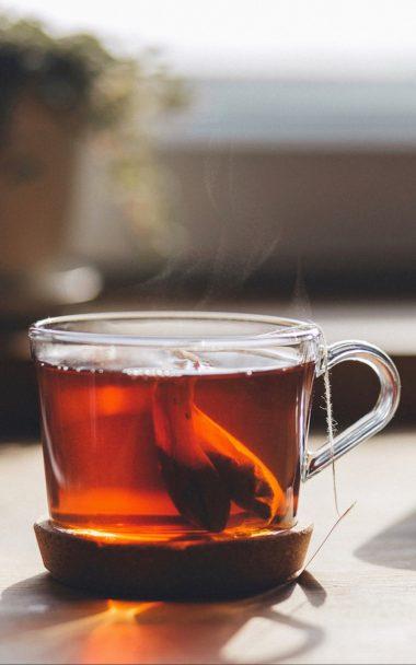 Tea Cup Steam 800x1280 380x608