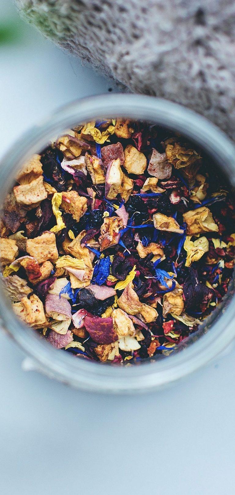 Tea Flowers Bank 1080x2270 768x1614