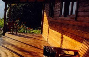 Terrace Bench Sunshine 1080x2270 340x220