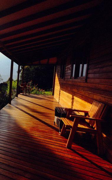 Terrace Bench Sunshine 800x1280 380x608