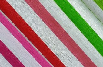 Texture Fabric Strip 1080x2270 340x220