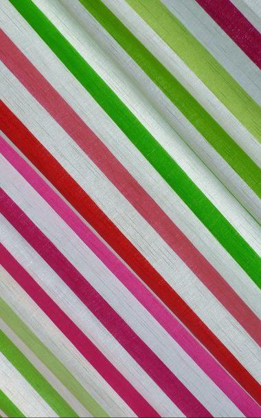 Texture Fabric Strip 800x1280 380x608