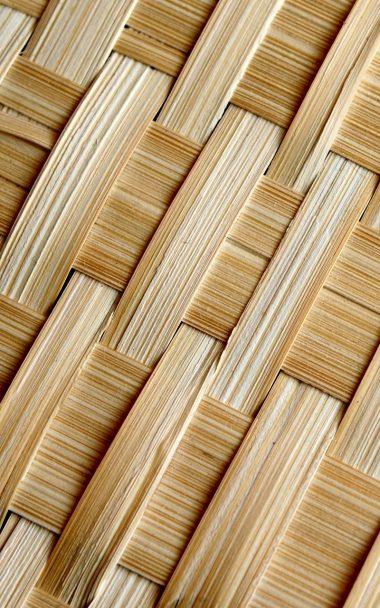 Texture Wicker Wood 800x1280 380x608