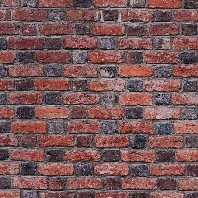 Wall Brick Embossed 2780x2780 768x768
