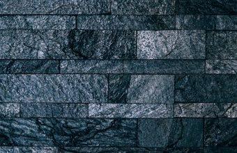 Wall Bricks Tile 1080x2270 340x220