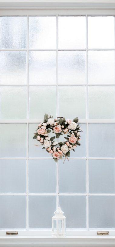 1080x2312 Wallpaper 012 380x813