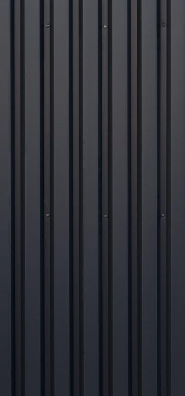 1080x2312 Wallpaper 013 380x813