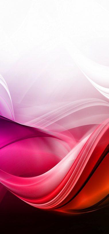 1080x2312 Wallpaper 017 380x813