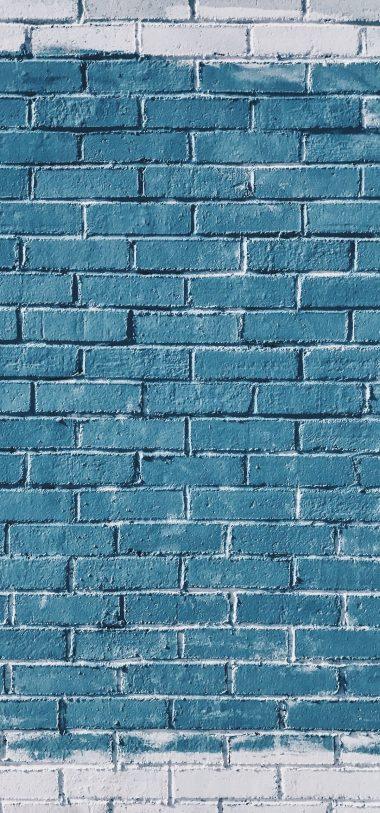 1080x2312 Wallpaper 024 380x813