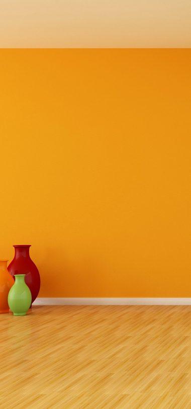 1080x2312 Wallpaper 026 380x813