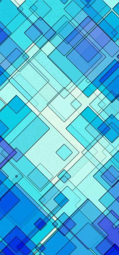 1080x2312 Wallpaper 286 380x813