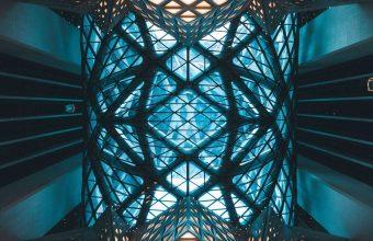 Architecture Room Design 1024x600 340x220