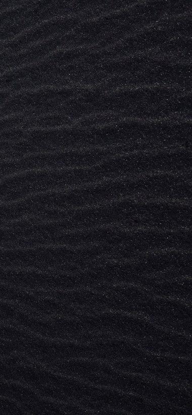 Black Shark 2 Stock Wallpaper 16 1080x2340 380x823