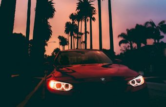 Bmw 3 Bmw Sunset 1536x864 340x220