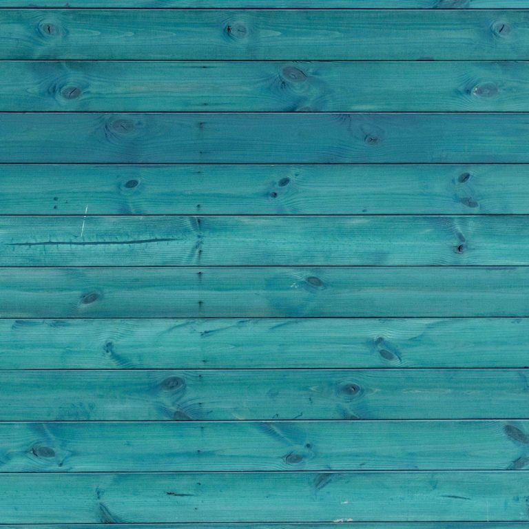 Boards Wooden Wall Wallpaper 1024x1024 768x768