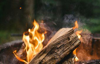 Bonfire Timber Fire 1024x600 340x220