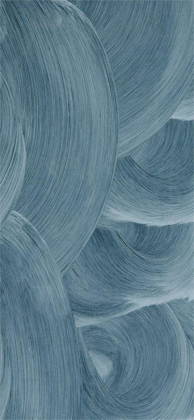 Color OS 6 Stock Wallpaper 02 1080x2340 380x823